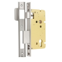 DOUBLE-DOOR-LOCK-45-Degree